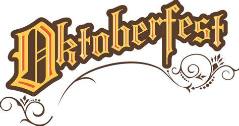 design love fest logo clipart oktoberfest text