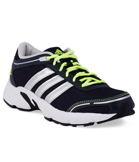 adidas sports shoes price list adidas adizero adios black running sports shoes