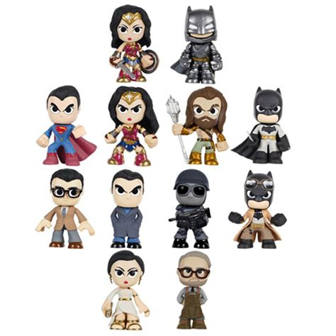 batman v superman funko pre order information popvinyls