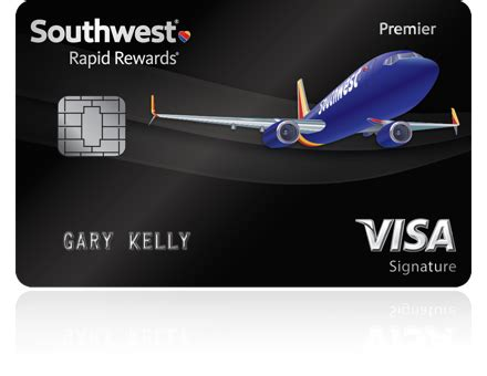 Credit Card Size Template Png by Southwest Business Credit Card Best Travel Credit Cards Of
