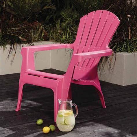 Dunelm Bistro Chair Dunelm Garden Furniture Confident Design