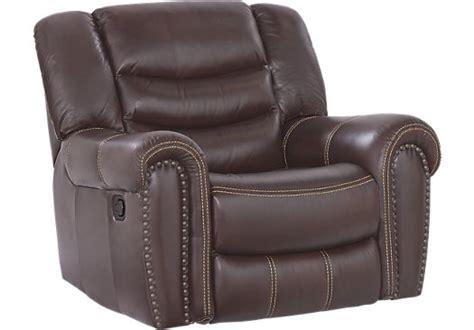sky ridge mahogany leather reclining sofa reviews sky light blue ridge mahogany reddish brown leather