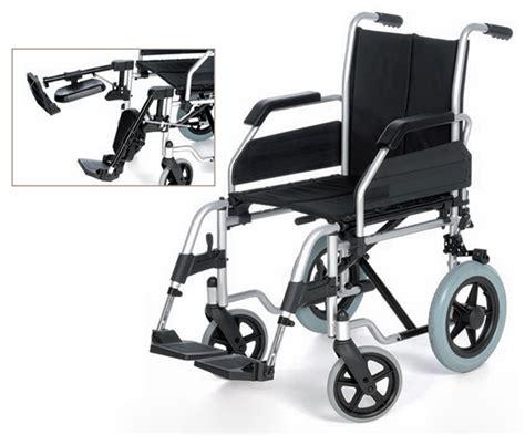 alquiler de silla de ruedas alquiler de sillas de ruedas y andadores
