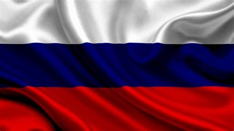 russia flag weneedfun