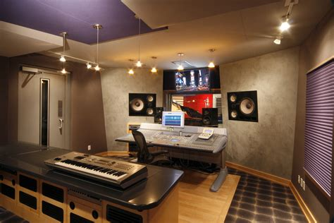 want interior creative music room decorating ideas with file kma studio a jpg wikimedia commons