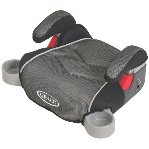sillas graco booster silla graco de carro para ni 241 os bs 0 73 en