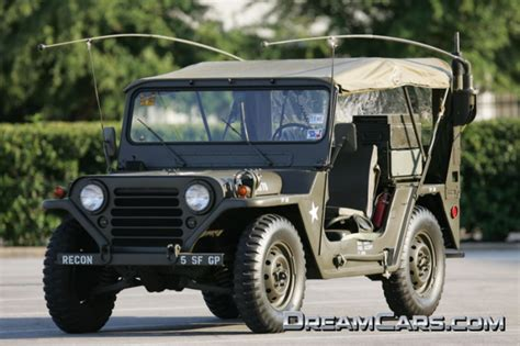 m151 mutt topworldauto gt gt photos of ford m151 mutt photo galleries