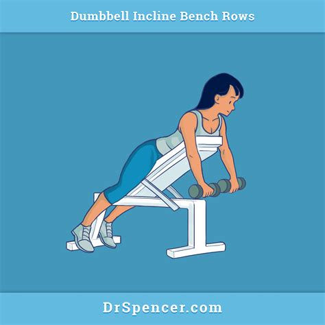dumbbell bench row 100 bench dumbbell row the 30 best bodyweight