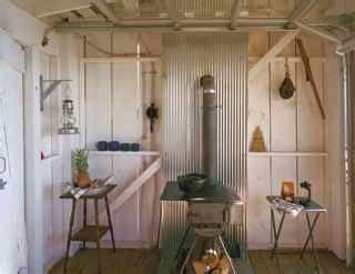 shed interior design ideas best 25 cool sheds ideas on