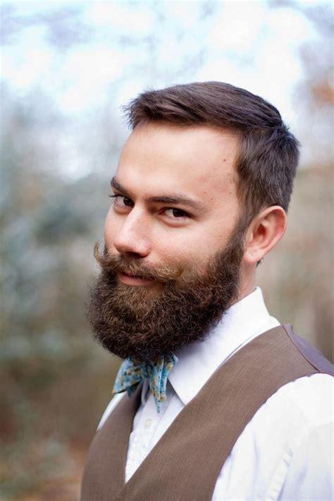 I Beard 2 by Professional Beard Styles The Beard Look