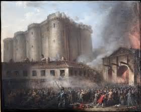 Image result for storming of bastille