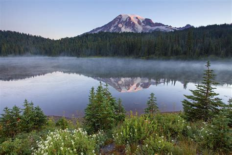 parks nearby amazing national parks near seattle