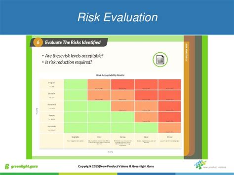 10 iso 14971 risk management plan template no tricks