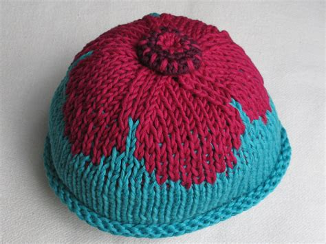pattern crochet new new crochet patterns hats knitting gallery