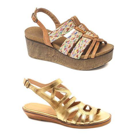 imagenes zapatos otoño 2015 calzado de la etnia negra dise 241 o im 225 genes