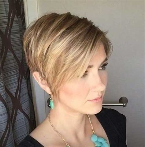 short hairstyles for girls short hairstyle short girl look stylish older women with short haircuts hairiz