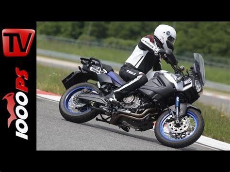 Motorrad Vergleich Für Einsteiger Forum by Video Reise Enduro Test 2015 Die Kaufempfehlung
