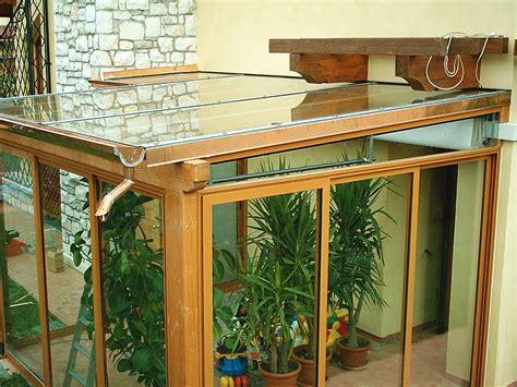 chiudere terrazza con vetro chiusura terrazzo con serramenti foms snc lavorazione