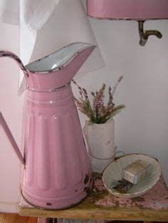pink kitchen kanister grosses konvolut melitta kaffeeservice form 4 ascona
