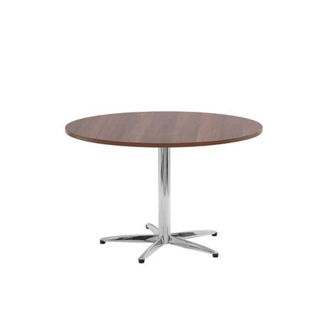 Large Circular Table Large Circular Dining Table Knightsbridge Furniture