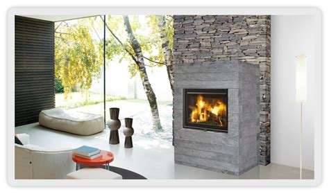 Soapstone Gas Fireplace fireplaces l olandese co soapstone stoves
