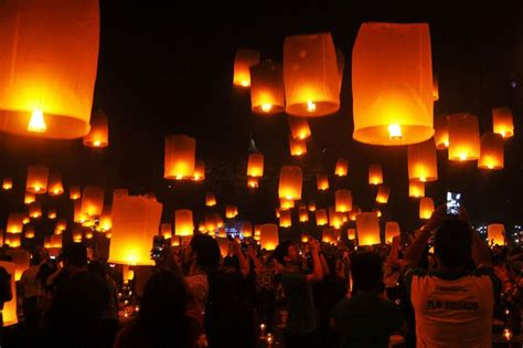 new year traditions in indonesia the new year is rung in from australia to korea and