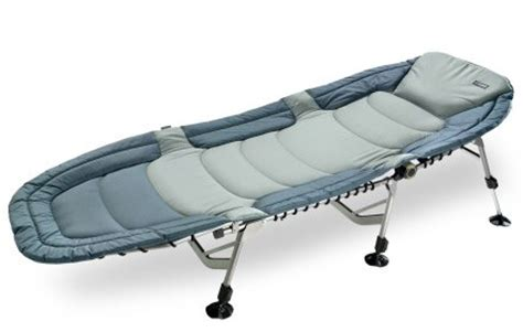 most comfortable cot 10 cing beds and cing cots for smooth safe cing
