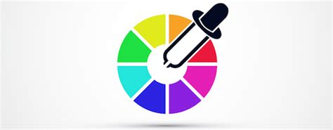 color tool 10 color picker tools to help you capture where you