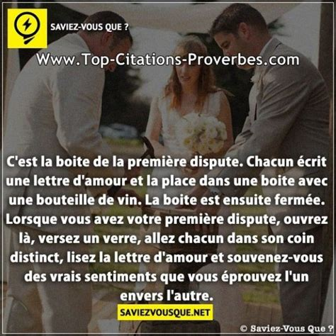 bestiaire damour et la citation sentiment archives page 4 sur 9 top citations proverbes