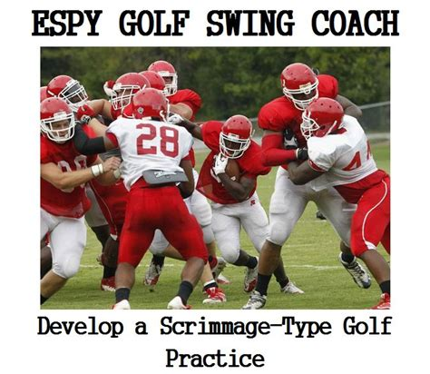 golf swing coach increase your cardiovascular strength to improve your golf