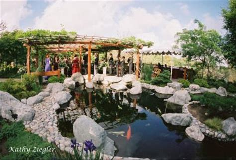 Garden San Diego by San Diego Venues Best Venues For Setting Ranch Events