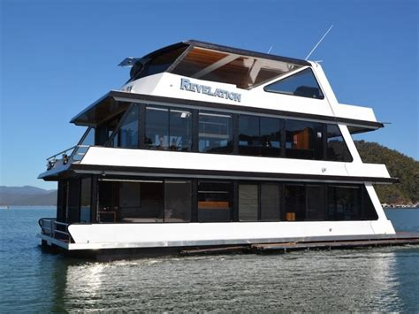 boat listing revelation new listing house boats boats online for