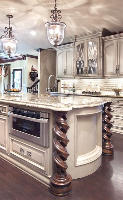 Klakat 40 By H O W Kitchen 40 magnificent luxury kitchens to inspired your next
