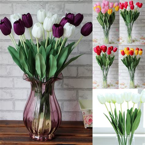 online buy wholesale tulip chair from china tulip chair online buy wholesale artificial tulip from china