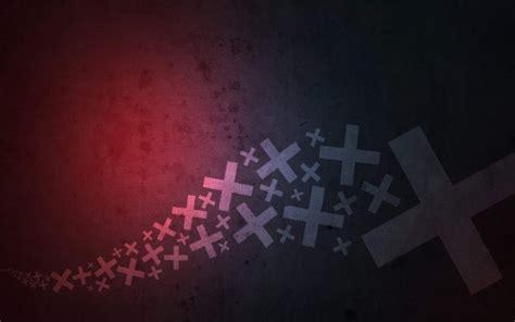 cross backgrounds pixelstalknet