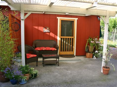 The Wine Cottage by Parkside Cottage Peaceful Wine Country Retreat Vrbo