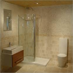 bathroom design service provider bathroom design india