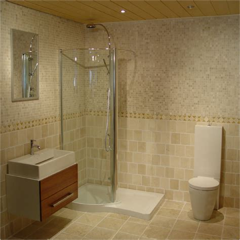 Interior Design For Bathroom In India by Bathroom Design Service Provider Bathroom Design India