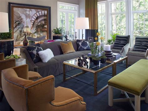 candice olson living rooms 13 candice olson living room designs decorating ideas