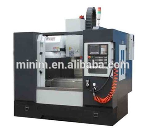 Machinist S Cnc Reference Guide small cnc milling machine price buy cnc milling machine