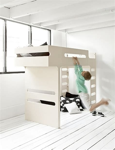 creative bunk beds creative r toddler bed and fitting f bunk bed from rafa