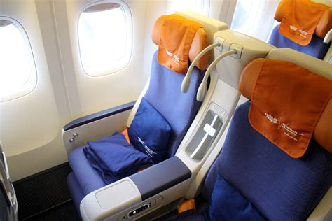 aeroflot comfort class review aeroflot comfort class premium economy new york