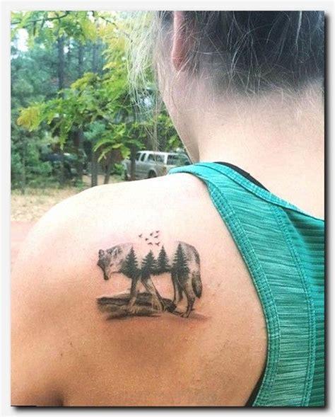 secret family tattoo verona wolftattoo tattoo aztec warrior god tattoos simple