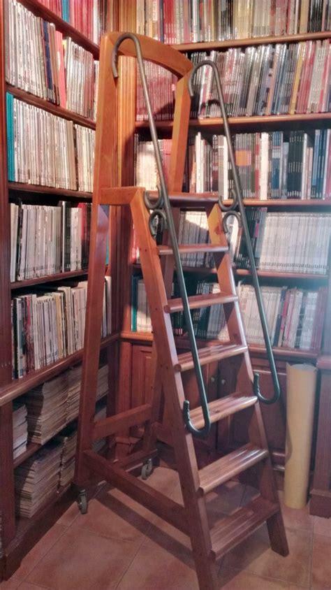 escaleras para librerias foto escalera para libreria de mesa aplicaciones de la