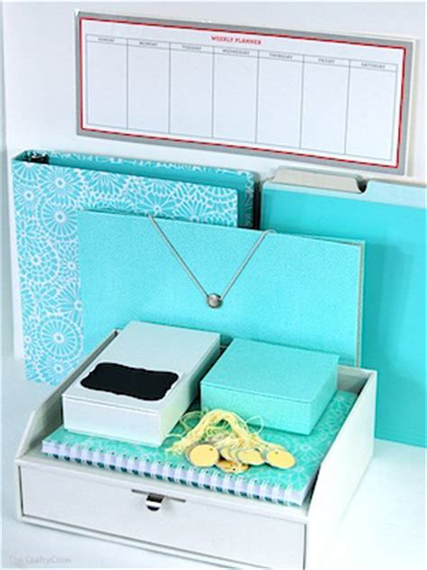 today s giveaway office supplies from martha stewart by