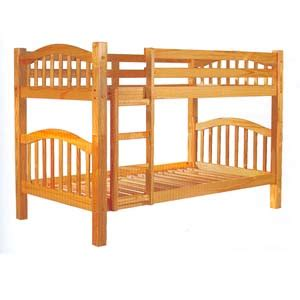 bunk bed slats bunk beds twin twin bunk bed w slats 235 a elitedecore com