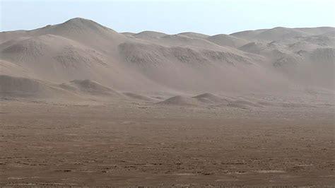 ultimas imagenes extrañas de marte spectacular photo of mars curiosity may 2016 youtube