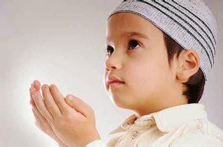 Koko Bayi Aslam 3 9 Bulan kumpulan nama bayi laki laki islam lengkap dan arti a z