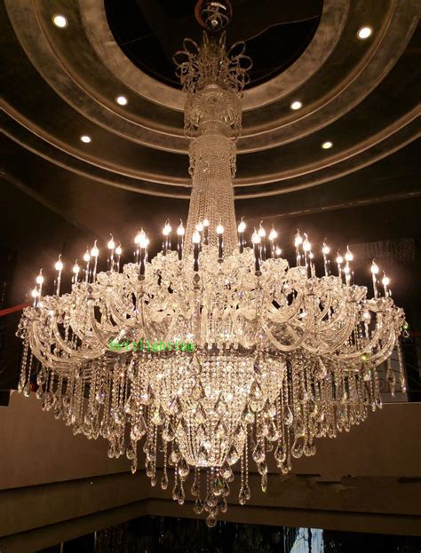 hotel chandeliers for sale gold large chandelier chrome large chandelier for