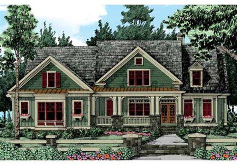 summerlake house plan summerlake house plan frank betz